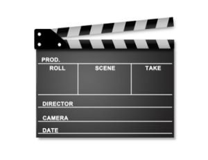 filmclapper_opt (4)