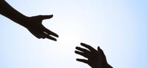 helping-hand-700x325